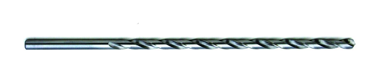 12 per pack Champion Cutting Tool 708-2.9 Metric HSS Jobber Twist Drill Bits Made in the USA